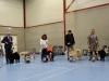 8-plaatsing-jeugdklasse-teven
