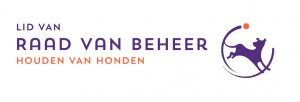Logo_Lid-van-RvB_Horizontaal_RGB_Basis